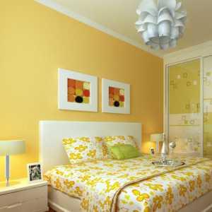 房屋装饰装修合同属于建工合同还是加工承揽合同