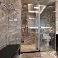 室内设计师职责做家装设计师和工装设计师商装设计师的职责