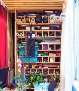 寧波40平米一居室房屋裝修要花多少錢