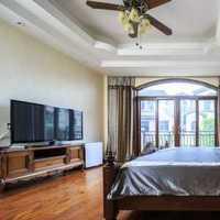 成都70平米房子裝修要多少錢