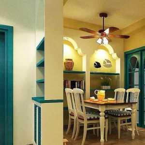 餐飲空間設計的餐飲空間組合方式