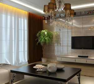 上海同济建筑装潢公司套餐