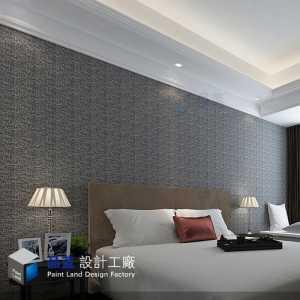 北京装修应该找装饰公司吗