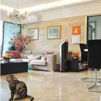 上海装潢公司名单 上海装潢公司网站 上海装潢公司网