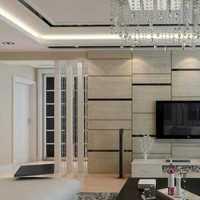 上海莱仕建筑装饰设计工程有限公司的人装修团队