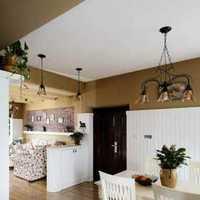 100平的房子在长春想2万元简装找哪家装修公司