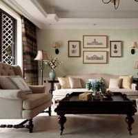 房子装修白色的门白色的墙浅色的地砖白色