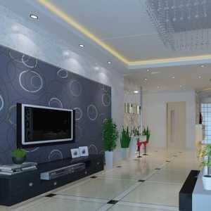 北京北京必盈建筑裝飾公司