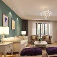 我在上海有别墅想装修设计下找哪家呢大家多多