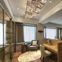 泗门房子装修需要设计收费多少面积122平方