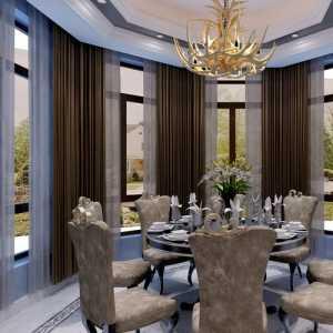 北京原豪庭装饰公司好吗