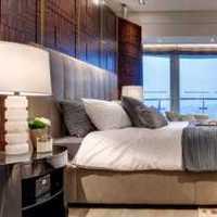 卧室家具布局技巧及装修攻略