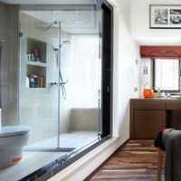 毛坯房简单装修简单装修需要多少钱