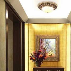 北京45平米一居室毛坯房裝修誰知道多少錢