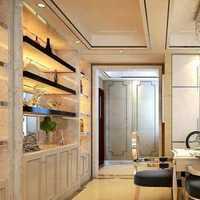 在广州100平方米装修费20W贵吗