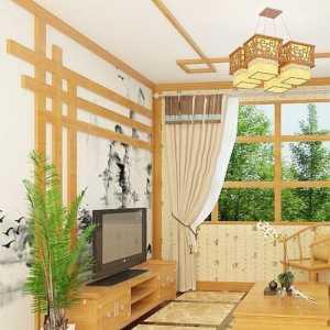 北京新房水电装修价格
