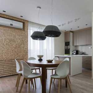 上海房屋免費裝修設計