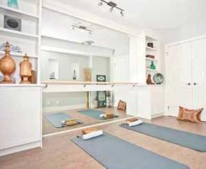 北京44平米1室0廳老房裝修大概多少錢