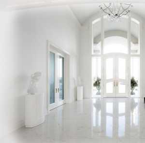 濟南40平米1居室老房裝修需要多少錢