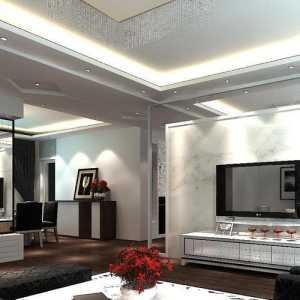 北京100平米3室1廳新房裝修一般多少錢