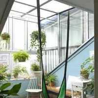 別墅設計室內設計公司
