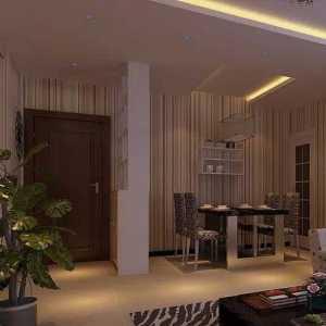 上海云兰装潢施工