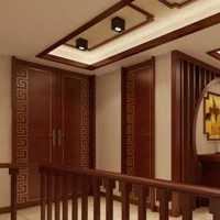 101平米婚房装修价格