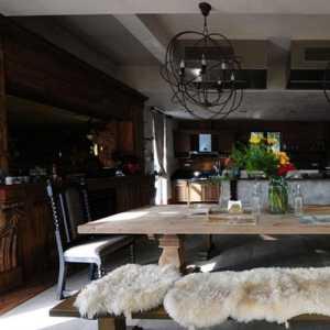 歐式風格別墅圖片 中式風格別墅圖片 簡約別墅圖片 鄉村別墅圖