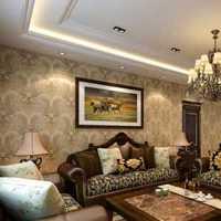 上海哪里卖家庭装饰画