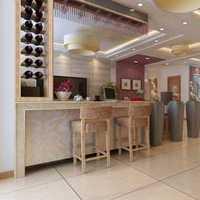 北京博艺盛达装饰带您了解如何验收新房