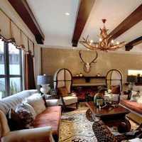 家里房子准备装修了地板想装修成木制的想去华夏家博会