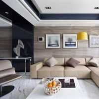 在深圳100平方的房子简单装修要用多少钱