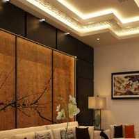 卫生间装上海电改造