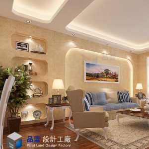 北京裝修公司藝