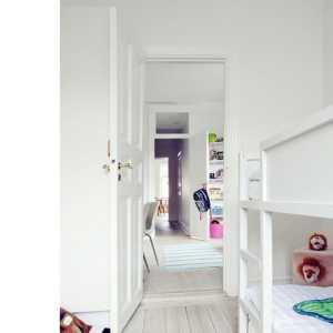 美格登家具怎么样 看美格登家具五大系列产品