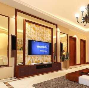 单身公寓与一房一厅的区别?