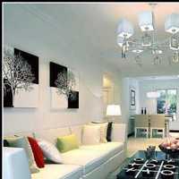 沙发现代头柜灯具装修效果图