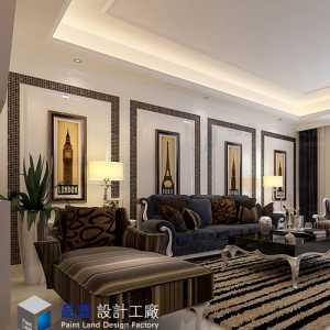 大連40平米1居室毛坯房裝修大約多少錢