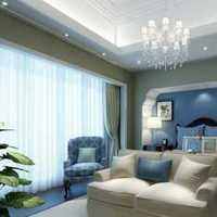 上海别墅装修欧式风格用什么样的腾远石膏线