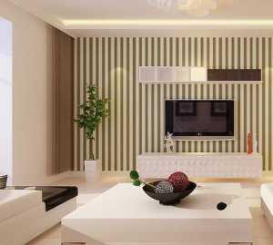 北京膨润土防水毯价格