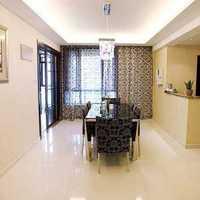 130平米三室两厅装修简约风格多少钱