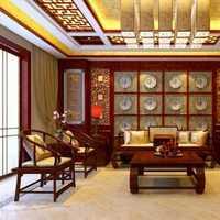现在桂林这边装修100平米的房子大概要多少钱
