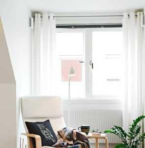 简约欧式吊灯客厅家具别墅装修效果图