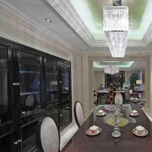 北京丰台装修装饰公司