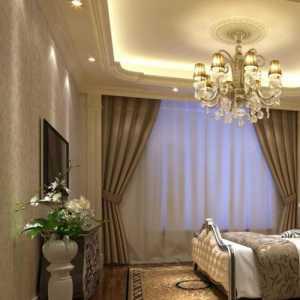 2021年北京新房均价