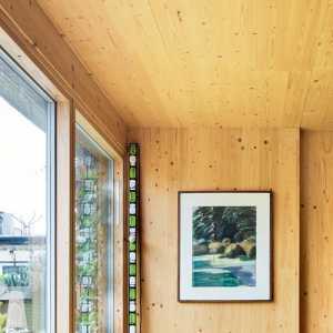 家装贴砖多少钱一平米家装贴砖技巧全解