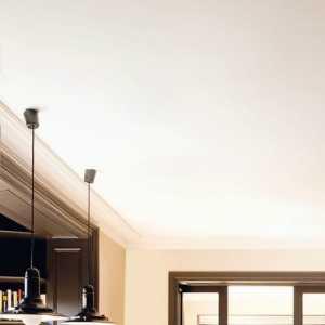 90平米小三室极简装修冷色调