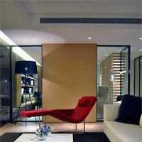 沙发简约家具简约客厅简约装修效果图