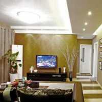 80平米的房子精装修每平米多少钱
