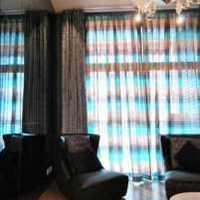 宜家客厅沙发效果图